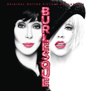 Show Me How You Burlesque (Burlesque) (Original Motion Picture Soundtrack)/Christina Aguilera