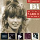 Original Album Classics/Nena