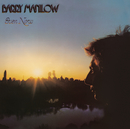 Even Now/Barry Manilow