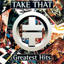 Take That Greatest Hits/Take That