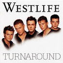 Turnaround/Westlife