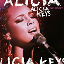 Unplugged/Alicia Keys