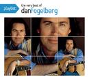 Playlist: The Very Best of Dan Fogelberg/Dan Fogelberg