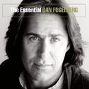 The Essential Dan Fogelberg/Dan Fogelberg