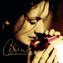 These Are Special Times/Céline Dion