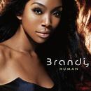 Human/Brandy