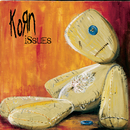 Issues/Korn