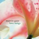 Love Songs/Marvin Gaye