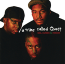 Hits, Rarities & Remixes/A Tribe Called Quest