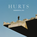 Wonderful Life (Radio Edit) [New Version]/Hurts