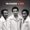 The Essential O'Jays/The O'Jays