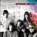 The Essential Jefferson Airplane/Jefferson Airplane