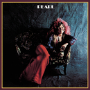 Pearl (Legacy Edition)/Janis Joplin