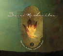 Rarities, B-Sides and Other Stuff, Volume 2/Sarah McLachlan