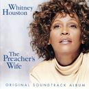The Preacher's Wife/Whitney Houston