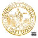 Ben Folds Presents: University A Cappella!/Ben Folds