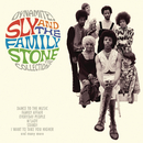 Dynamite! The Collection/SLY & THE FAMILY STONE