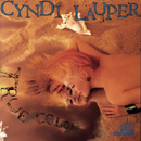 True Colors/Cyndi Lauper