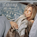 Love Is The Answer/Barbra Streisand & Kris Kristofferson