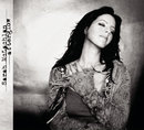 Afterglow/Sarah McLachlan