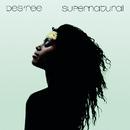Supernatural/Des'ree