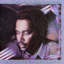 The Best of Luther Vandross   The Best of Love/Luther Vandross