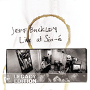 Live At Sin-é (Legacy Edition)/Jeff Buckley