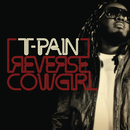 Reverse Cowgirl/T-Pain