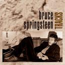 Tracks/Bruce Springsteen
