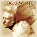 The Best Of Edgar Winter/Edgar Winter