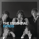 The Essential Byrds/The Byrds