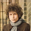 Blonde On Blonde/Bob Dylan