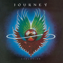 Evolution/JOURNEY