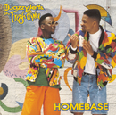 Homebase/DJ Jazzy Jeff & The Fresh Prince