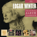 Original Album Classics/Edgar Winter