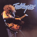 Ted Nugent/Ted Nugent
