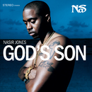 God's Son/Nas