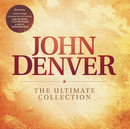 The Ultimate Collection/John Denver