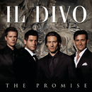 The Promise/Il Divo