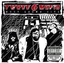 Most Known Hits/Three 6 Mafia