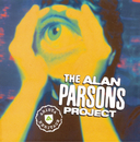 Arista Heritage Series: Alan Parsons Project/The Alan Parsons Project