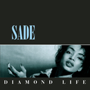 Diamond Life/Sade