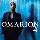21/Omarion