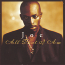 All That I Am/JOE