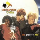 The Greatest Hits/Thompson Twins