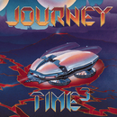 Time3/Journey