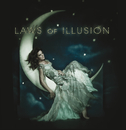 Laws Of Illusion/Sarah McLachlan