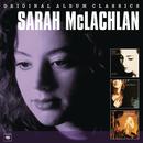Original Album Classics/SARAH MCLACHLAN