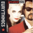 Greatest Hits/Eurythmics
