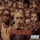 Untouchables/Korn